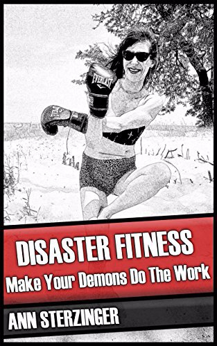 Disaster fitness cover